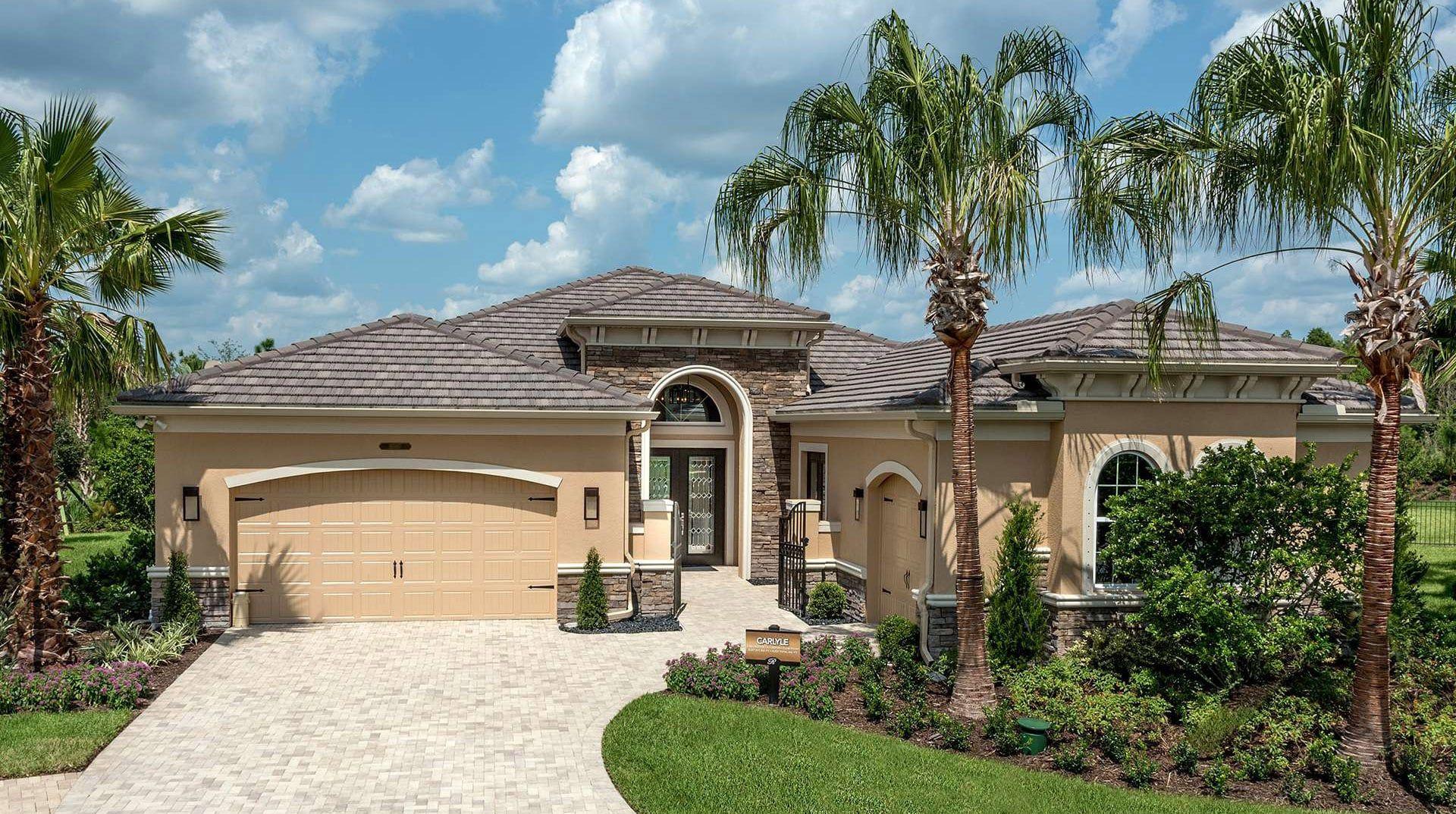 clearwater mortgage, mortgage clearwater, clearwater mortgage rates, clearwater mortgage calculator